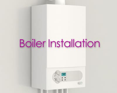 home-cta-boiler-install