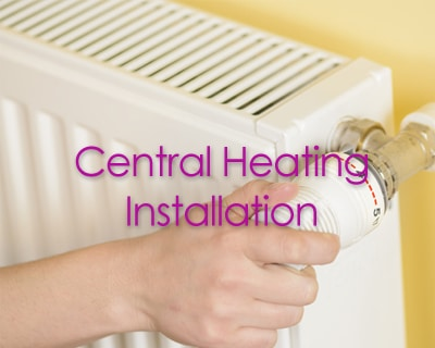 home-cta-central-heating