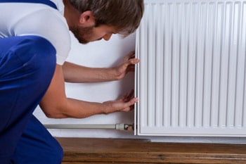 Warm up your home in Shoreham with a new boiler