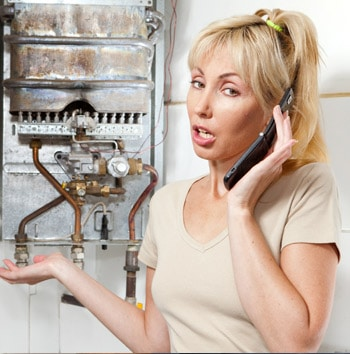 Do you need a new boiler for your home in Ashtead