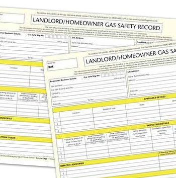 landlord-gas-safety-certificates