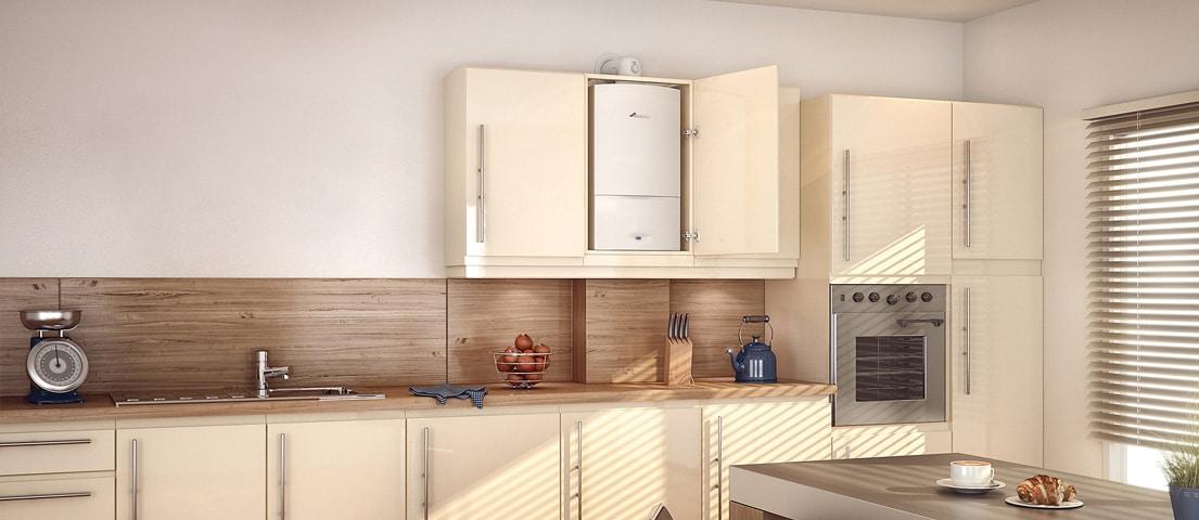Best Heating Companies Sussex